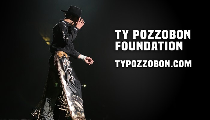 Ty Pozzobon Foundation Launches Series of Educational Videos