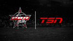 Tune In TONIGHT - PBR Canada on TSN