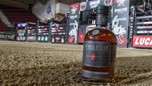 Pendleton Whisky Expands Relationship with PBR, Inking International Deal with League to become Official and Exclusive Whisky of Canada's Monster Energy Tour