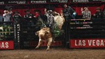 PBR Unleash The Beast Preview – Chicago
