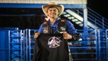 Dakota Buttar Closes in on Canadian No. 1 Ranking with Win in Frog Lake