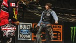 PBR Canada's Monster Energy Tour Visits Abbotsford for Fifth Consecutive Season on October 17